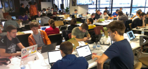 hackathon_nov_2014_codingonsaturday